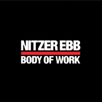 Nitzer Ebb - Body of Work (cd review)