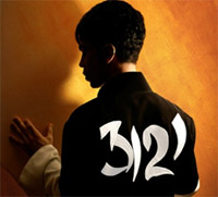 Prince - 3121 (cd review)