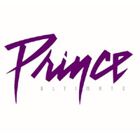 Prince - Ultimate (cd review)