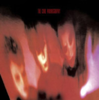 The Cure - Remastered Albums (cd review)