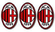 AC Milan in the Champions League final - again! (sports comment)