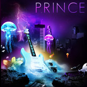 Prince - MPLSound (cd review)