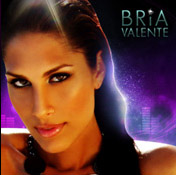 Bria Valente - Elixer (cd/vinyl review)