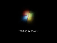 Microsoft Windows 7 - Finally a worthy replacement for XP (tech comment)