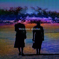 How To Destroy Angels - Welcome Oblivion (cd review)
