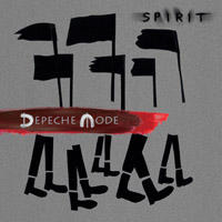 Depeche Mode : ´Spirit´ (cd review)