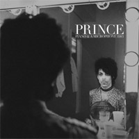"Prince : ""Piano & A Microphone 1983"" (box set) (cd review)"