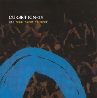 "The Cure - ""40 Live (Curætion-25 + Anniversary)"" (dvd/bluray review)"
