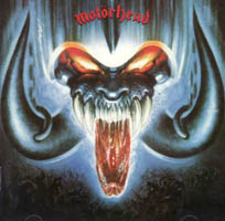 Motörhead - Rock 'N' Roll