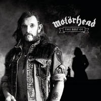 Motörhead - The Best Of (compilation)