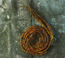 Nine Inch Nails - Further Down The Spiral