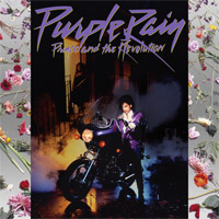 Prince - Purple Rain [Collector's Edition 3CD]
