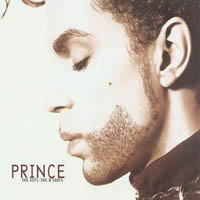 Prince - The Hits / The B-sides (compilation)