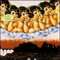 The Cure - Japanese Whispers (compilation)