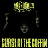 New records added to my collection - Curse Of The Coffin