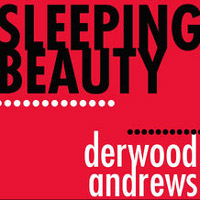 Westworld/Moondogg - DERWOOD - SLEEPING BEAUTY (SINGLE)